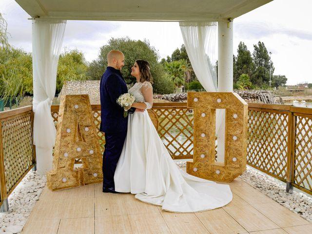 O casamento de Dinis e Ana em Montemor-o-Novo, Montemor-o-Novo 19