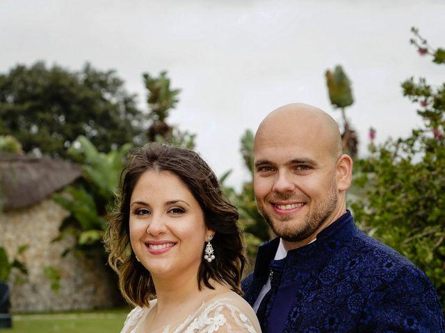 O casamento de Dinis e Ana em Montemor-o-Novo, Montemor-o-Novo 20