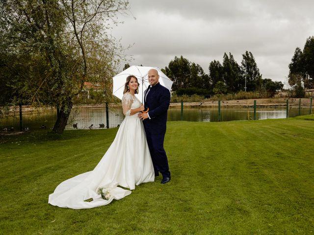 O casamento de Dinis e Ana em Montemor-o-Novo, Montemor-o-Novo 21