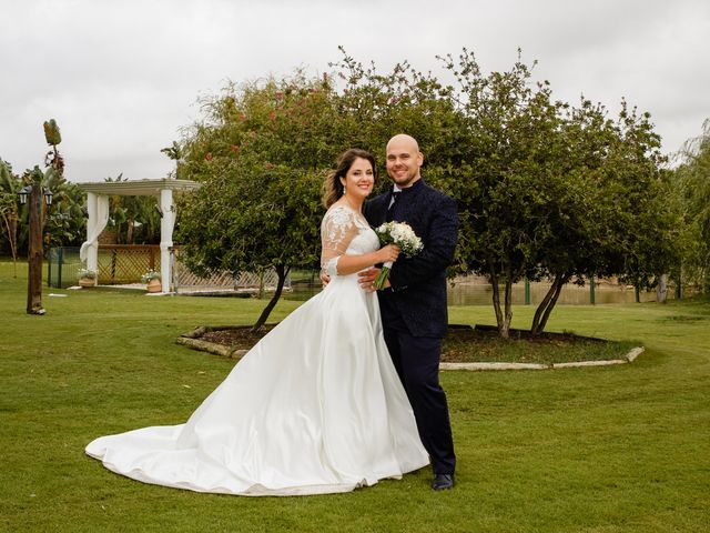 O casamento de Dinis e Ana em Montemor-o-Novo, Montemor-o-Novo 22