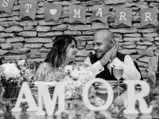 O casamento de Dinis e Ana em Montemor-o-Novo, Montemor-o-Novo 25