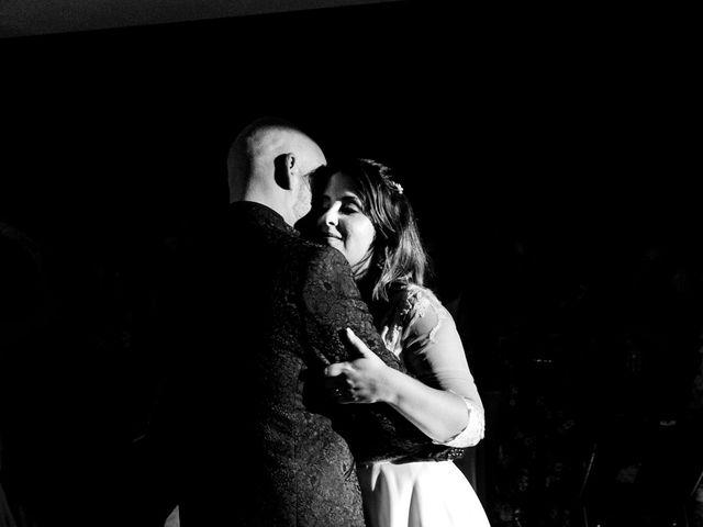 O casamento de Dinis e Ana em Montemor-o-Novo, Montemor-o-Novo 1