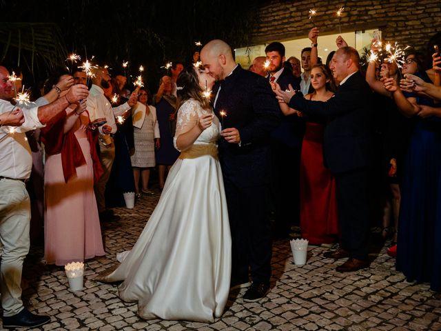 O casamento de Dinis e Ana em Montemor-o-Novo, Montemor-o-Novo 27