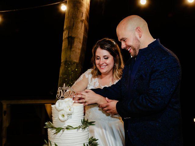 O casamento de Dinis e Ana em Montemor-o-Novo, Montemor-o-Novo 28
