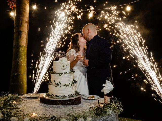 O casamento de Dinis e Ana em Montemor-o-Novo, Montemor-o-Novo 29
