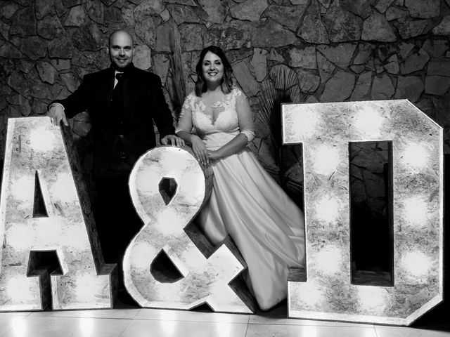 O casamento de Dinis e Ana em Montemor-o-Novo, Montemor-o-Novo 31