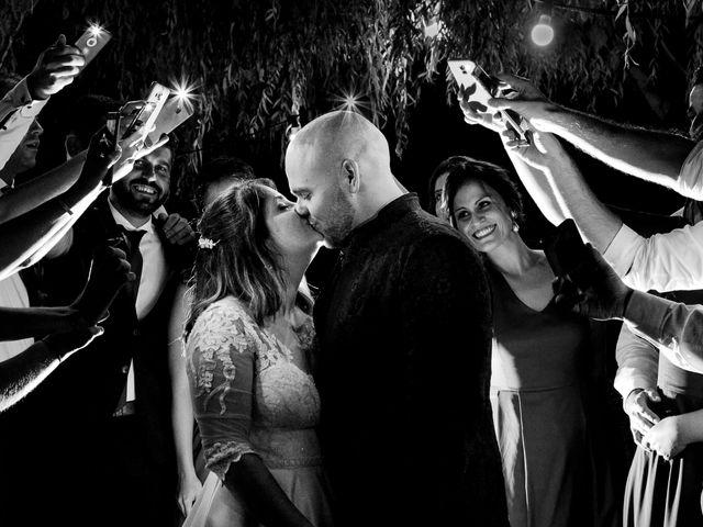 O casamento de Dinis e Ana em Montemor-o-Novo, Montemor-o-Novo 32