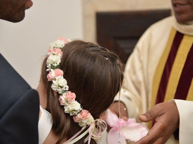 O casamento de Diogo e Rafaela em Gradil, Mafra 25