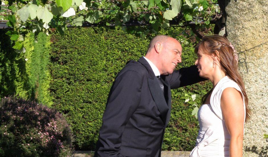 O casamento de Nuno e Luísa em Vila do Conde, Vila do Conde