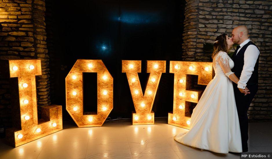 O casamento de Dinis e Ana em Montemor-o-Novo, Montemor-o-Novo