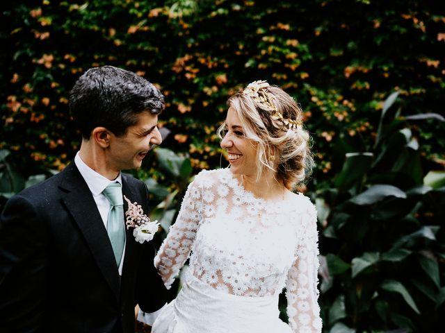 O casamento de João e Rita em Alpiarça, Alpiarça 27