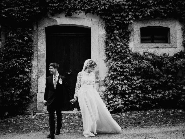 O casamento de João e Rita em Alpiarça, Alpiarça 28