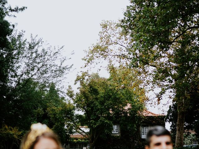 O casamento de João e Rita em Alpiarça, Alpiarça 32