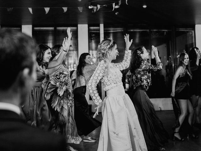 O casamento de João e Rita em Alpiarça, Alpiarça 36