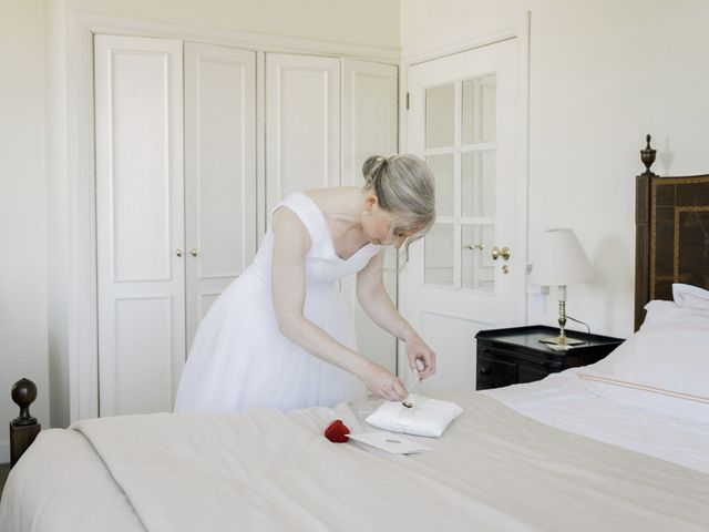 O casamento de Vítor e Danielle em Paços de Ferreira, Paços de Ferreira 24