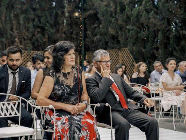 O casamento de Vítor e Danielle em Paços de Ferreira, Paços de Ferreira 47