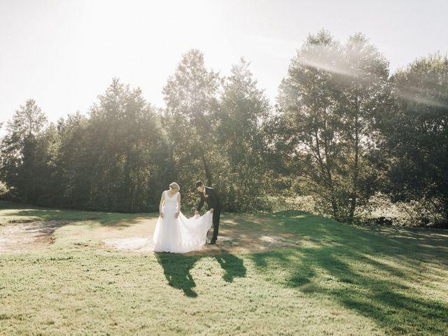 O casamento de Vítor e Danielle em Paços de Ferreira, Paços de Ferreira 73