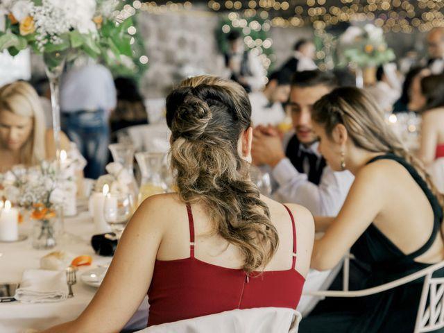 O casamento de Vítor e Danielle em Paços de Ferreira, Paços de Ferreira 98