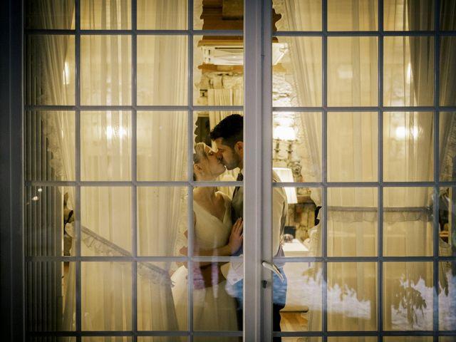 O casamento de Vítor e Danielle em Paços de Ferreira, Paços de Ferreira 112