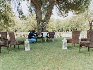 O casamento de Marisa e Filipe 2
