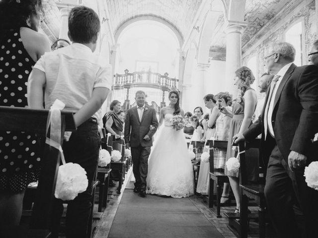 O casamento de Ruben e Diana em Palmela, Palmela 40
