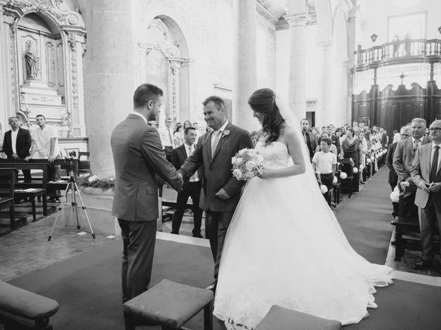 O casamento de Ruben e Diana em Palmela, Palmela 42