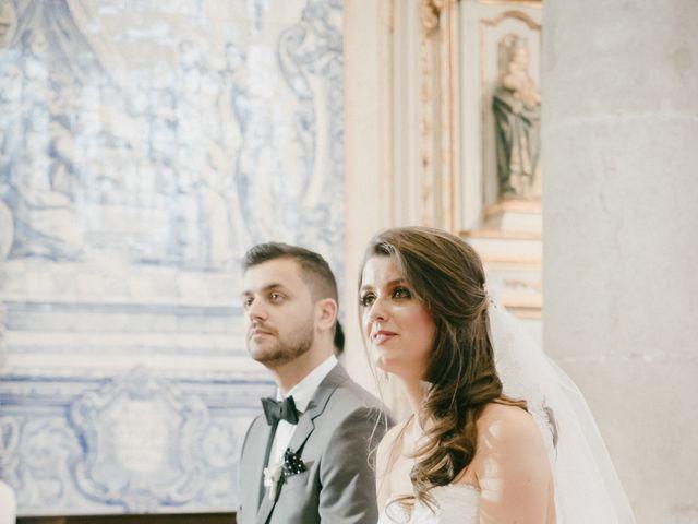 O casamento de Ruben e Diana em Palmela, Palmela 43