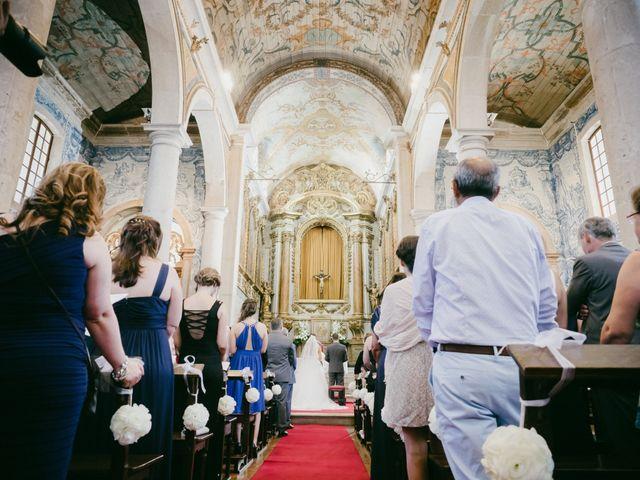 O casamento de Ruben e Diana em Palmela, Palmela 45