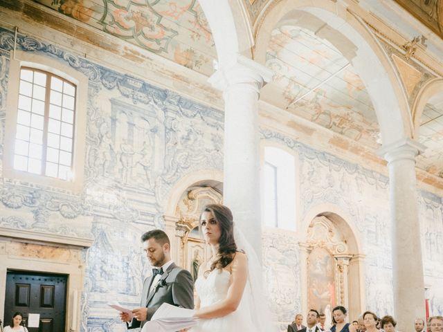 O casamento de Ruben e Diana em Palmela, Palmela 46