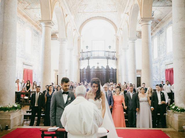 O casamento de Ruben e Diana em Palmela, Palmela 47