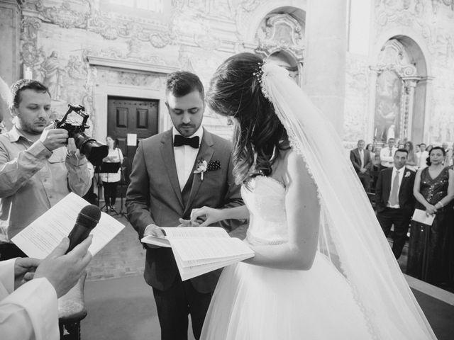 O casamento de Ruben e Diana em Palmela, Palmela 49
