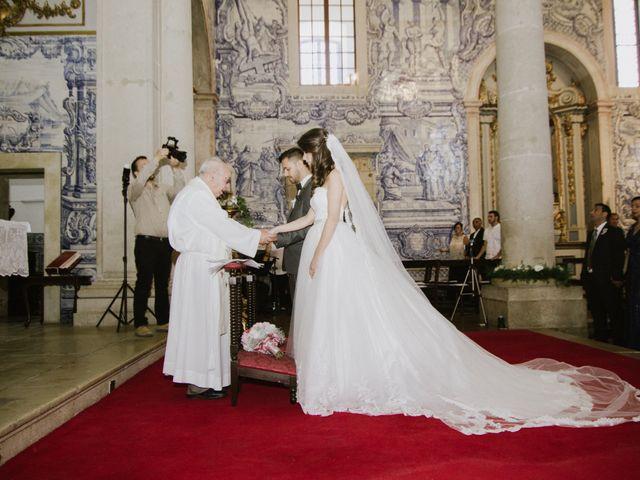 O casamento de Ruben e Diana em Palmela, Palmela 50