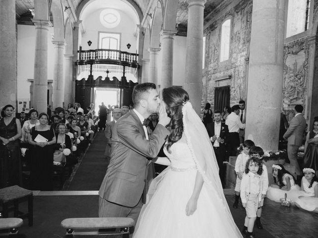 O casamento de Ruben e Diana em Palmela, Palmela 52