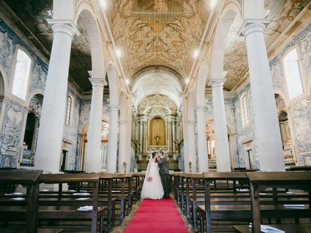 O casamento de Ruben e Diana em Palmela, Palmela 54