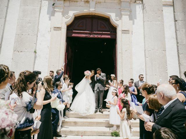 O casamento de Ruben e Diana em Palmela, Palmela 57