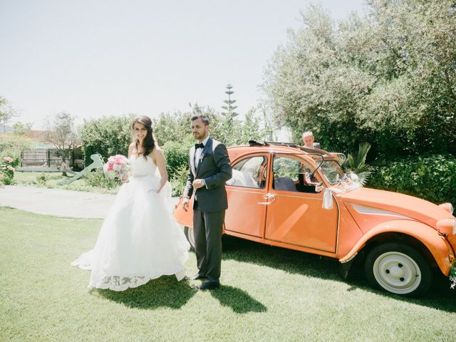 O casamento de Ruben e Diana em Palmela, Palmela 60