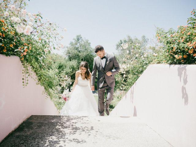 O casamento de Ruben e Diana em Palmela, Palmela 61