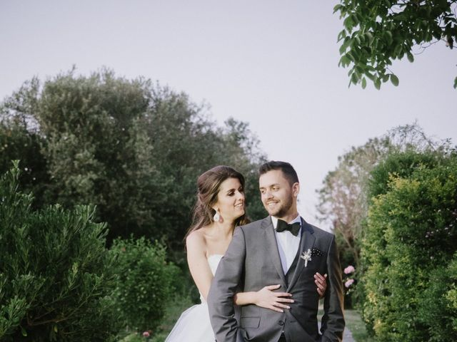 O casamento de Ruben e Diana em Palmela, Palmela 2