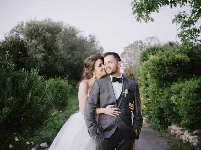 O casamento de Ruben e Diana em Palmela, Palmela 72