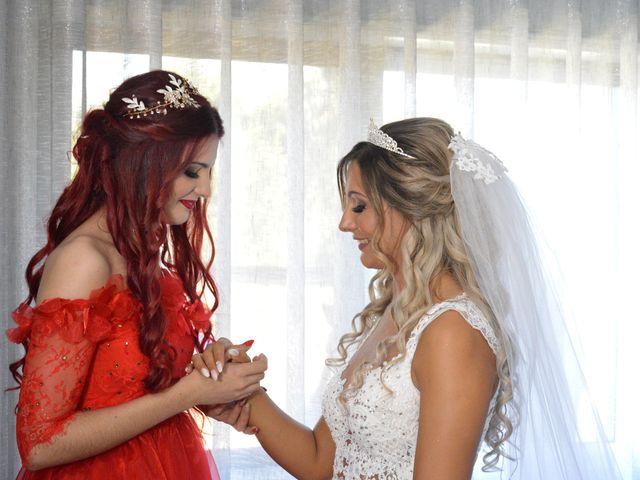 O casamento de Tiago e Cláudia em Aveleda, Lousada 4