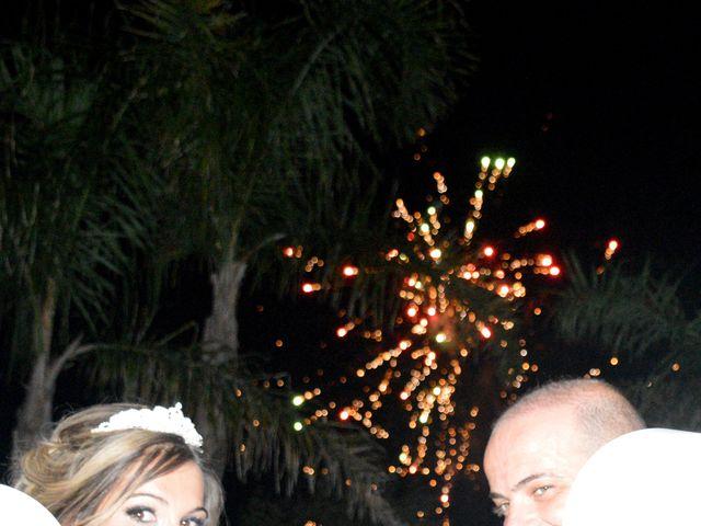 O casamento de Tiago e Cláudia em Aveleda, Lousada 17
