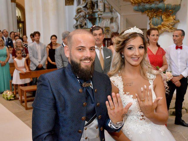 O casamento de Tiago e Cláudia em Aveleda, Lousada 2