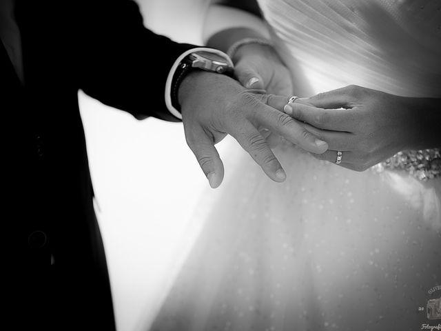 O casamento de Tiago e Rute em Proença-a-Nova, Proença-a-Nova 17