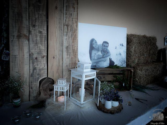O casamento de Tiago e Rute em Proença-a-Nova, Proença-a-Nova 19