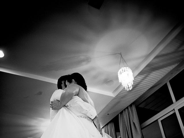 O casamento de Tiago e Rute em Proença-a-Nova, Proença-a-Nova 28