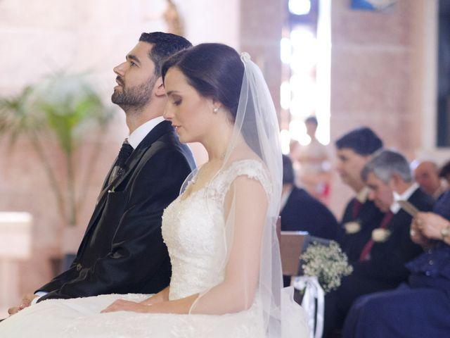 O casamento de David e Carla em Sintra, Sintra 22