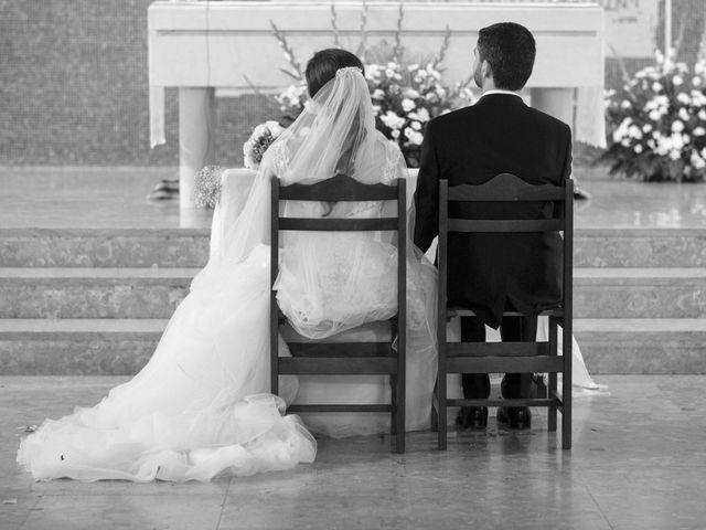 O casamento de David e Carla em Sintra, Sintra 24