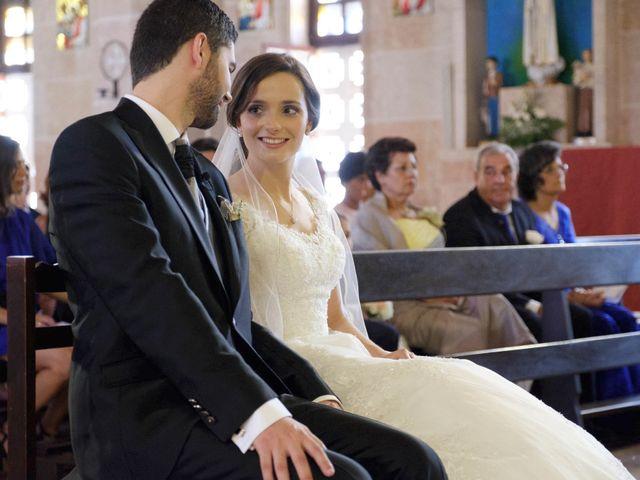 O casamento de David e Carla em Sintra, Sintra 26