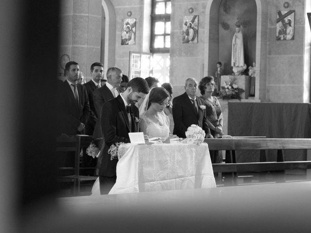 O casamento de David e Carla em Sintra, Sintra 27
