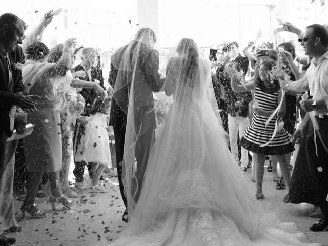 O casamento de David e Carla em Sintra, Sintra 29